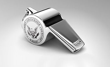Dodd-Frank whistleblower protection lawyer