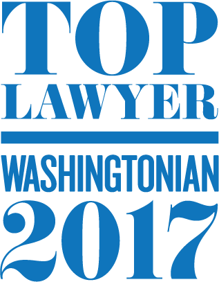 Zuckerman Law Best Whistleblower Lawyers