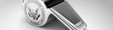 SEC Draft Strategic Plan Affirms the Importance of the SEC's Whistleblower Reward Program