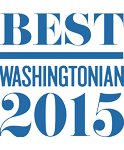 best_washingtonian_zuckerman_law