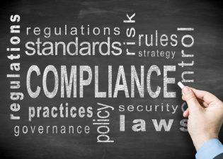 compliance whistleblowers