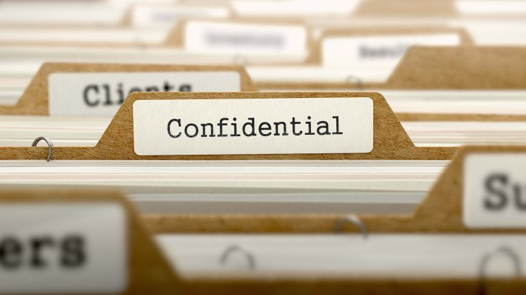Image of Court Rules that Whistleblowers Can Use Confidential Company Documents to Expose Fraud