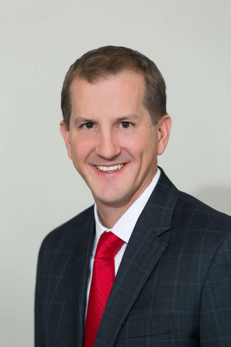 Image of Maryland Executive Employment Lawyer