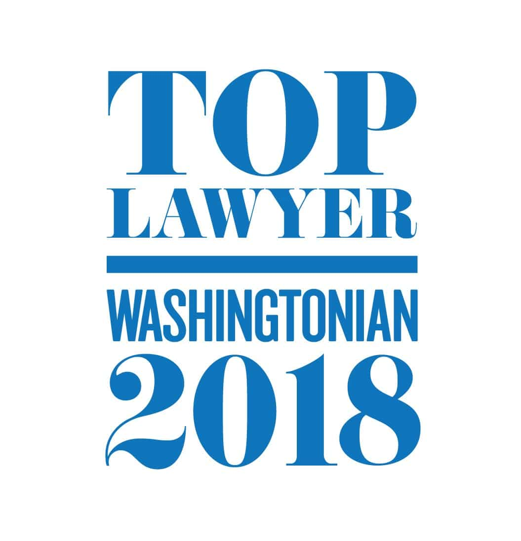 Top Whistleblower Lawyers