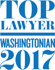 Image of Jason Zuckerman Named a Top Washington DC Whistleblower Lawyer