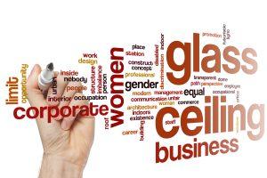 glass ceiling discrimination; promotion discrimination; Title VII;
