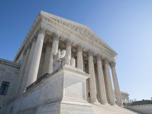 U.S. Supreme Court;