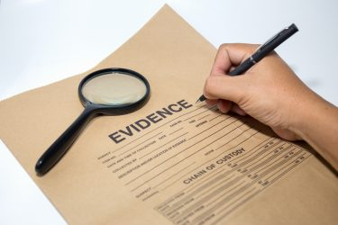 "Image of 3 reasons the ""after-acquired evidence"" defense matters in your employment discrimination case"