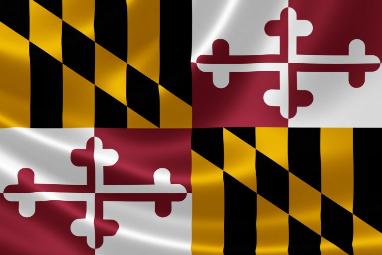 Image of What discrimination laws apply if I work in Maryland?