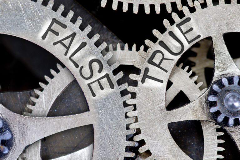 Image of New Title VII promotion discrimination decision explores pretext analysis