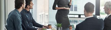 pregnancy discrimination attorneys
