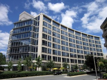 chevy chase maryland employment lawyers