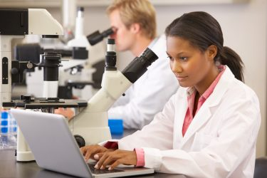 Image of Women of color scientists report rampant sexual and racial harassment