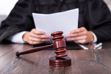 Image of Sex harassment and constructive discharge case headed to trial