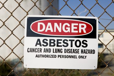 Image of Whistleblower Fired for Disclosing Improper Asbestos Removal Wins at Trial