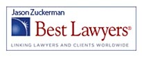 jason-zuckerman-bestlawyers