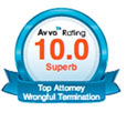 zuckerman-law-avvo-rating
