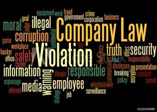 EB-5 Investment Fraud SEC Whistleblower Awards