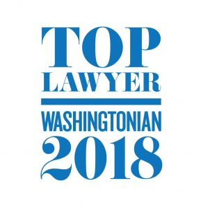 Image of Washingtonian Magazine Again Names Jason Zuckerman and Eric Bachman as Top Whistleblower Lawyers