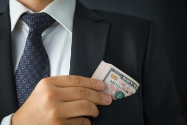 Image of Insider Trading Exposed By Whistleblower Tips and New Technology