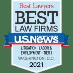 Best SEC Whistleblower Lawyers