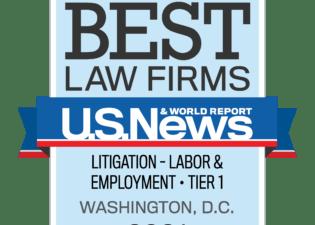 Best SEC Whistleblower Lawyers & Attorneys