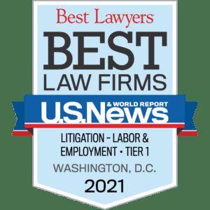 Best Whistleblower Attorney