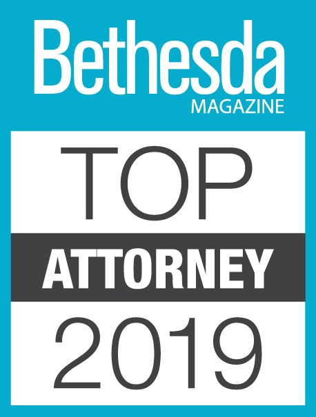 Image of Bethesda Magazine Names Jason Zuckerman a Top Employment Lawyer