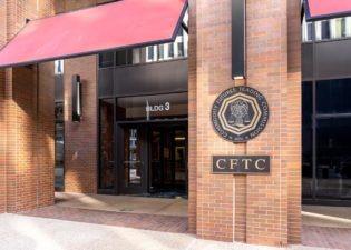 CFTC whistleblower reward lawyers