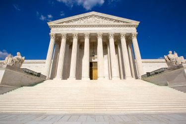 Image of Supreme Court Narrows Whistleblower Rights at a Time of Increased Retaliation