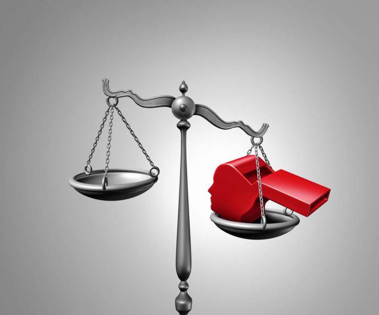 Image of Maryland Whistleblower Protection Lawyers