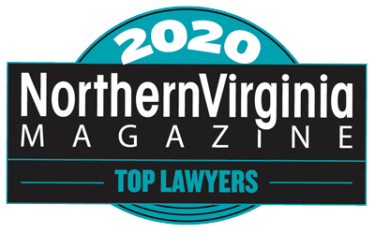 Image of Northern Virginia Magazine Names Jason Zuckerman a Top 2020 Northern Virginia Employment Attorney