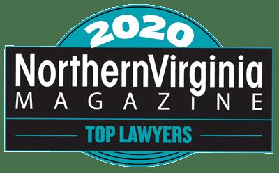 Image of Northern Virginia Magazine Names Jason Zuckerman a Top 2020 Northern Virginia Employment Attorney