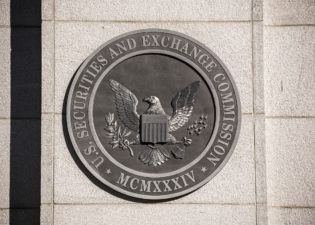 SEC Whistleblower Program