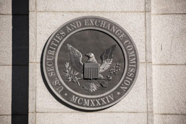 Image of SEC Whistleblower Program Firing on all Cylinders