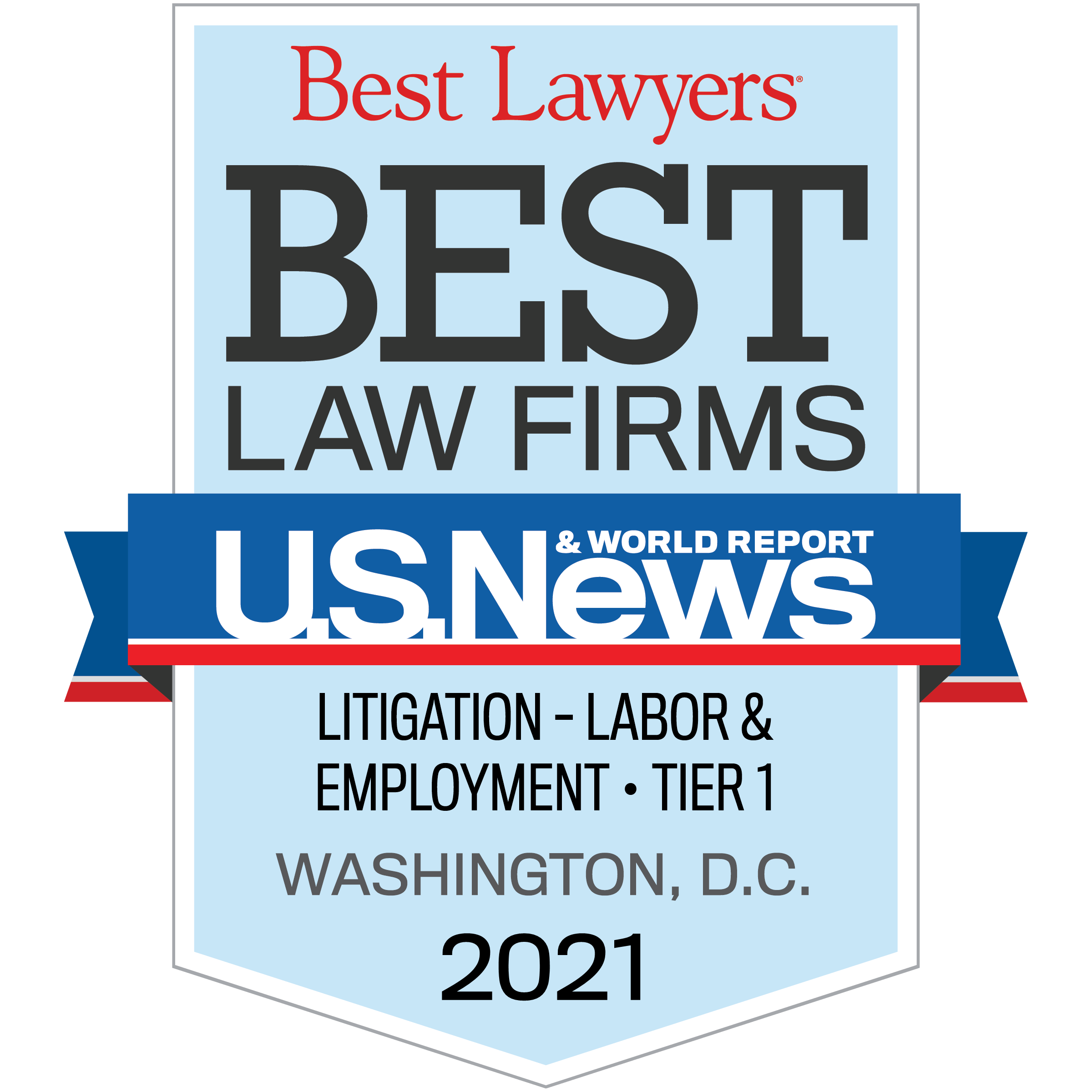 SEC Whistleblower Program Lawyers