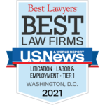 Top Corporate Whistleblower Attorneys