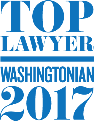 Image of Eric Bachman and Jason Zuckerman Listed as Top Whistleblower Lawyers in Washingtonian magazine