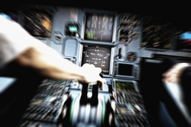 Image of ARB Narrows Extraterritorial Application of Airline Safety Whistleblower Protection Law