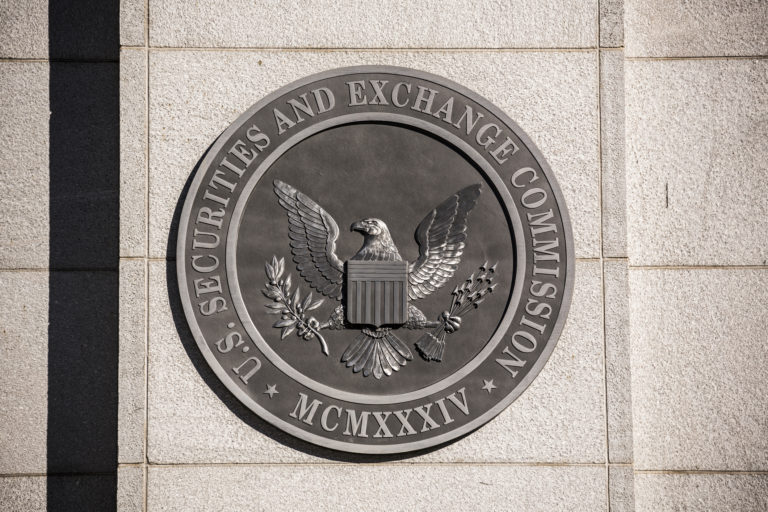 Image of SEC Adopts Amendments to Whistleblower Rules that Will Strengthen Some Aspects of the Program But Also Reduce Large Awards and Limit Protection Against Retaliation