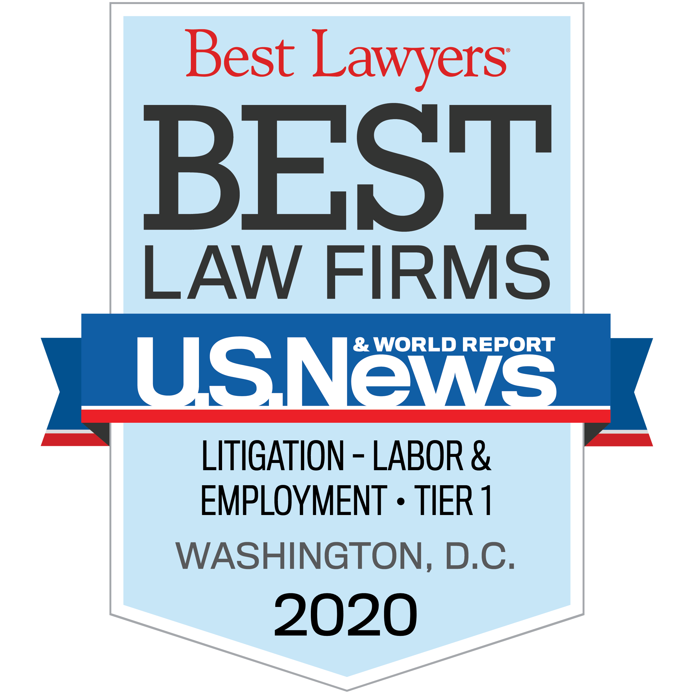 Best SEC Whistleblower Lawyers & Attorneys