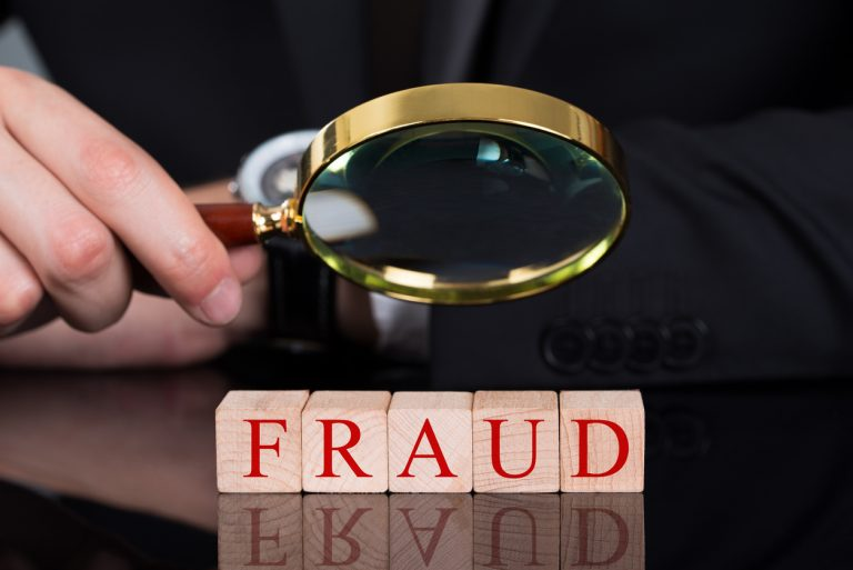 Image of Must a False Claims Act qui tam relator have firsthand knowledge of all aspects of the fraud?