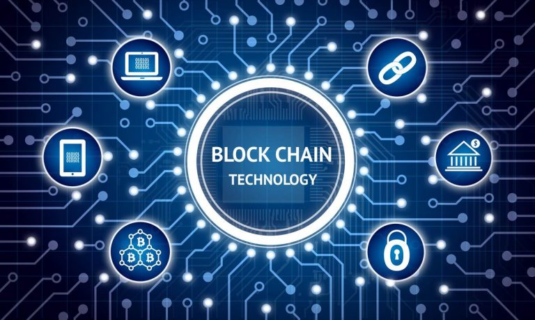 Blockchain & Cryptocurrency Fraud Attorneys | Zuckerman Law