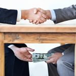 Foreign Bribery and FCPA Whistleblower Attorneys