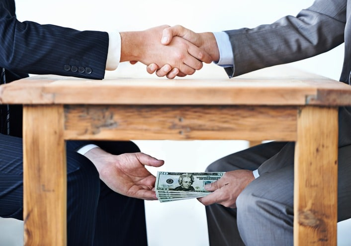 Image of Foreign Bribery and FCPA Whistleblower Attorneys