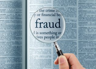 false claims act lawyers