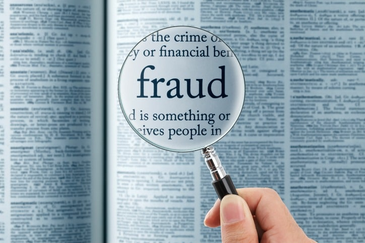 Image of Does the False Claims Act Prohibit Fraudulent Inducement of a Contract?