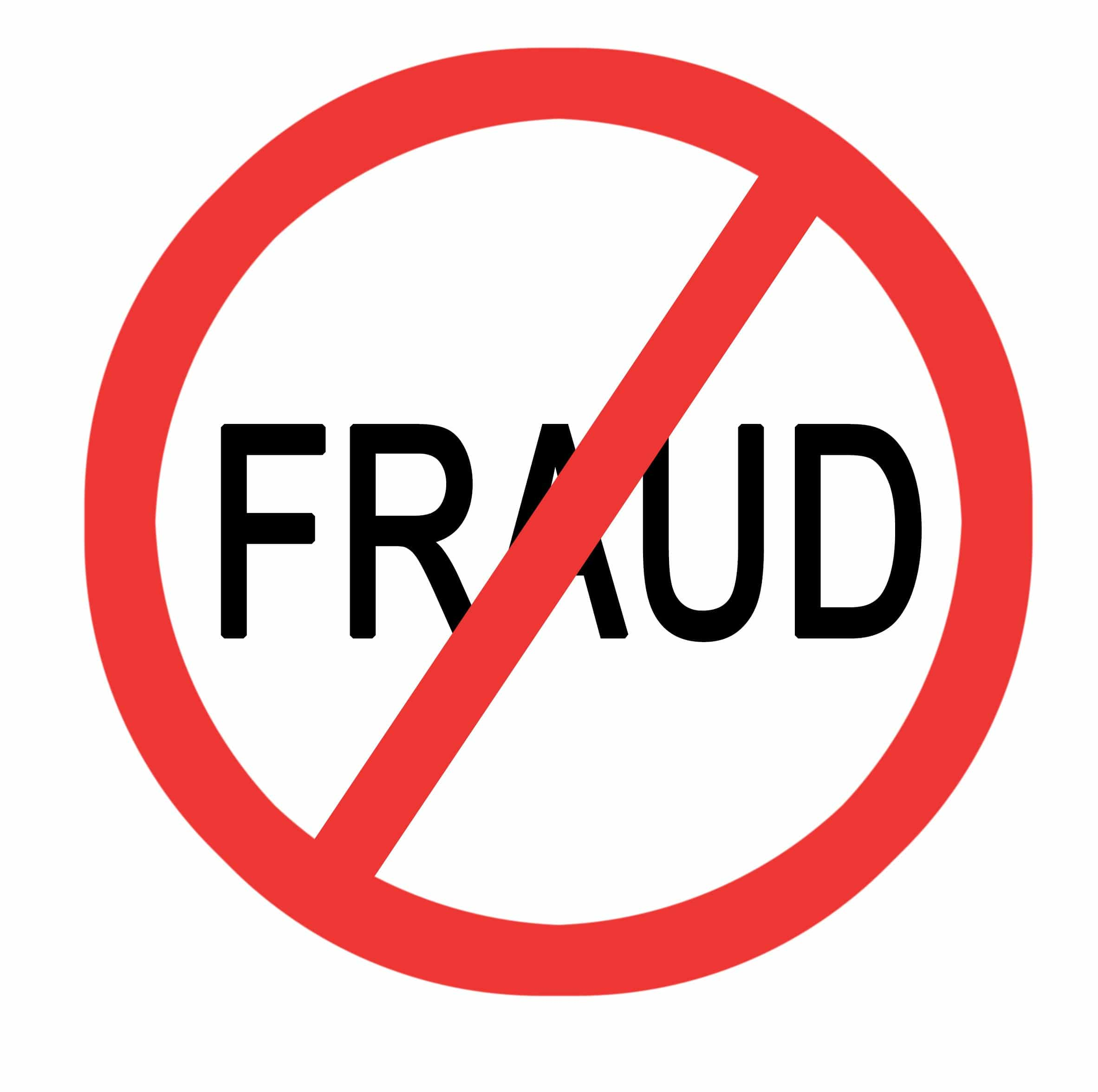 fraud law Dealer engaged in illegal contract or selling methods there are thousands of  illegal issues that may pertain to your case free case evaluation.