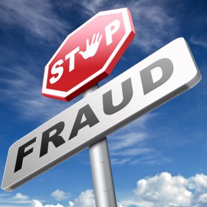 Image of False Claims Act Whistleblower Obtains Favorable Rule on Double Back Pay