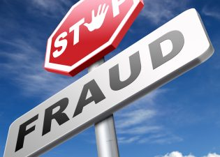 SEC Whistleblower Attorney - Report EB-5 Investment Fraud